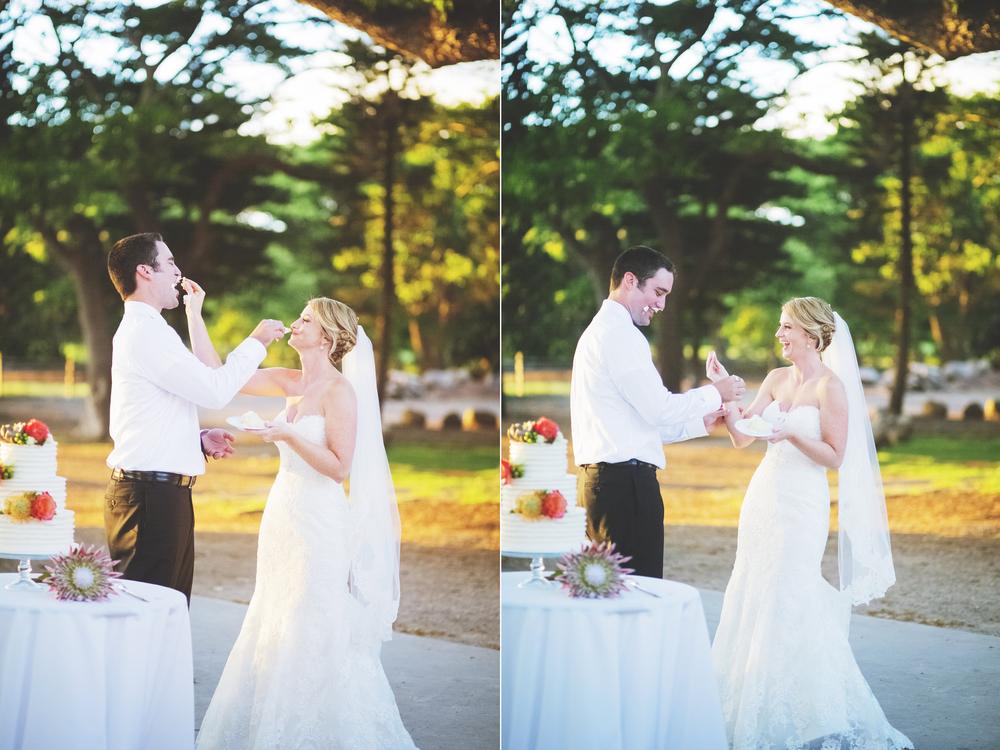 angie-diaz-photography-olowalu-plantation-wedding-crisna-brandon-41.jpg