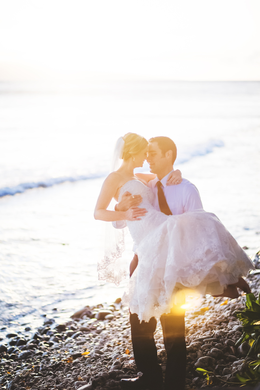 angie-diaz-photography-olowalu-plantation-wedding-crisna-brandon-43.jpg