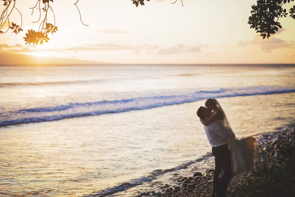 angie-diaz-photography-olowalu-plantation-wedding-crisna-brandon-44.jpg
