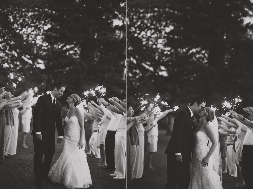 angie-diaz-photography-olowalu-plantation-wedding-crisna-brandon-46.jpg