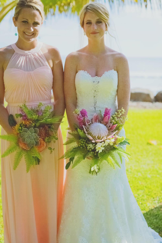 angie-diaz-photography-olowalu-plantation-wedding-crisna-brandon-29.jpg