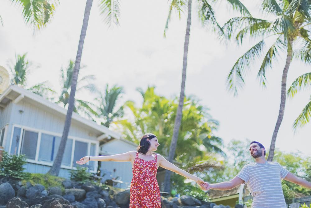 angie-diaz-photography-maui-beach-honeymoon-photographer-4.jpg