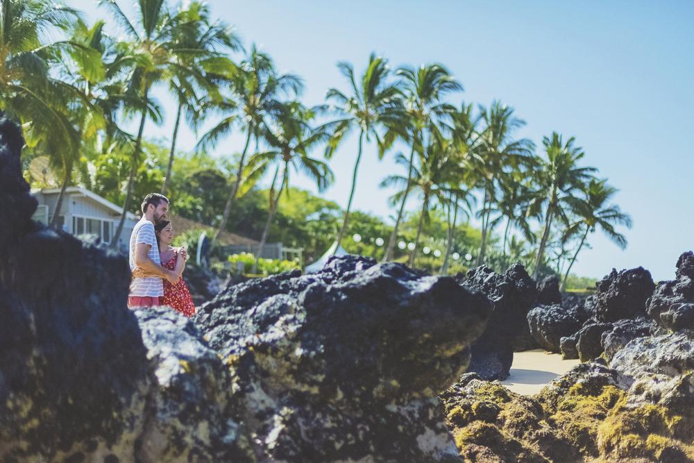 angie-diaz-photography-maui-beach-honeymoon-photographer-6.jpg