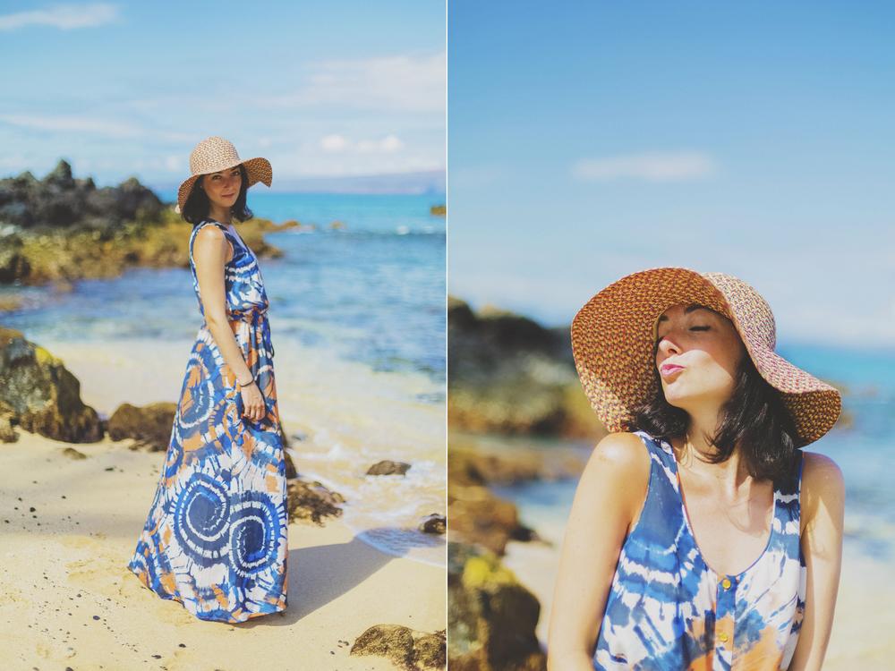 angie-diaz-photography-maui-beach-honeymoon-photographer-9.jpg