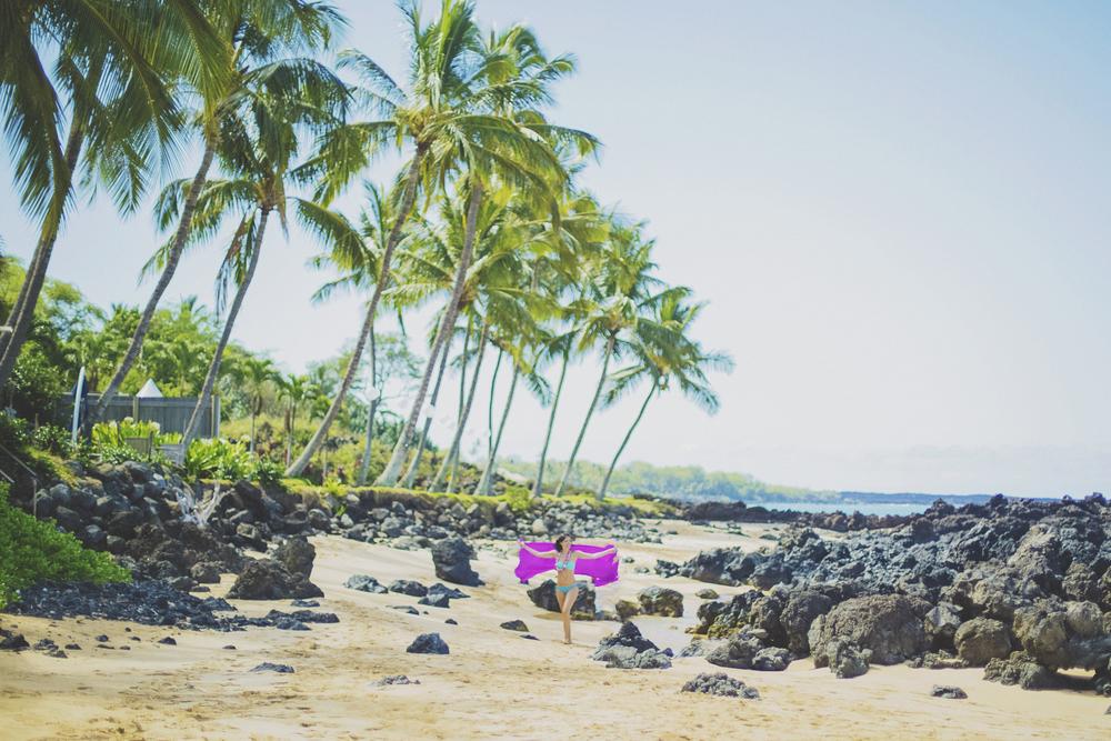 angie-diaz-photography-maui-beach-honeymoon-photographer-11.jpg