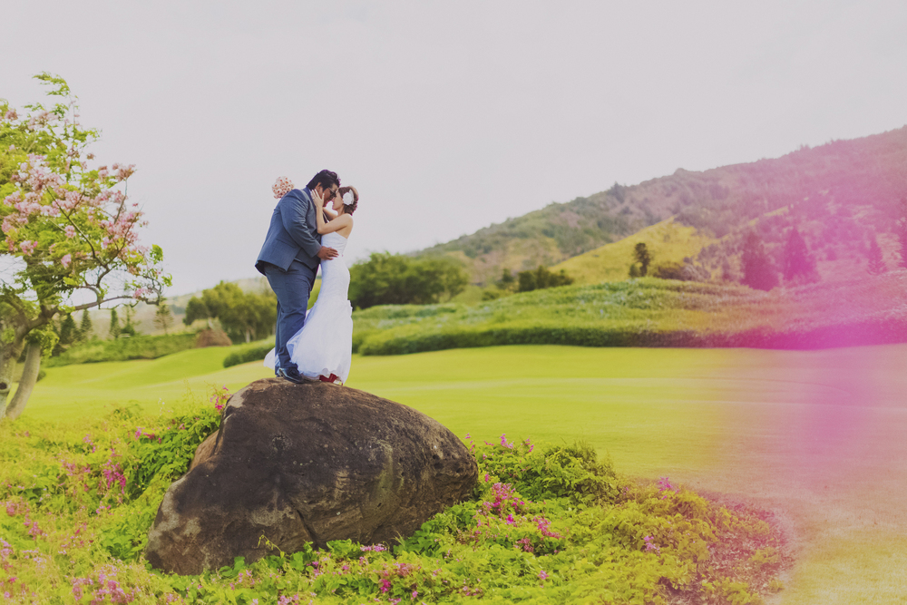 angie-diaz-photography-maui-king-kamehameha-golf-club-wedding-jenny-jireh-1.jpg