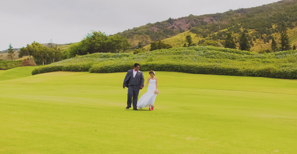 angie-diaz-photography-maui-king-kamehameha-golf-club-wedding-jenny-jireh-28.jpg