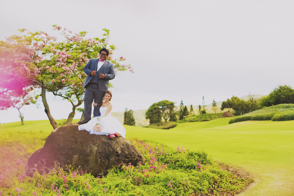 angie-diaz-photography-maui-king-kamehameha-golf-club-wedding-jenny-jireh-30.jpg