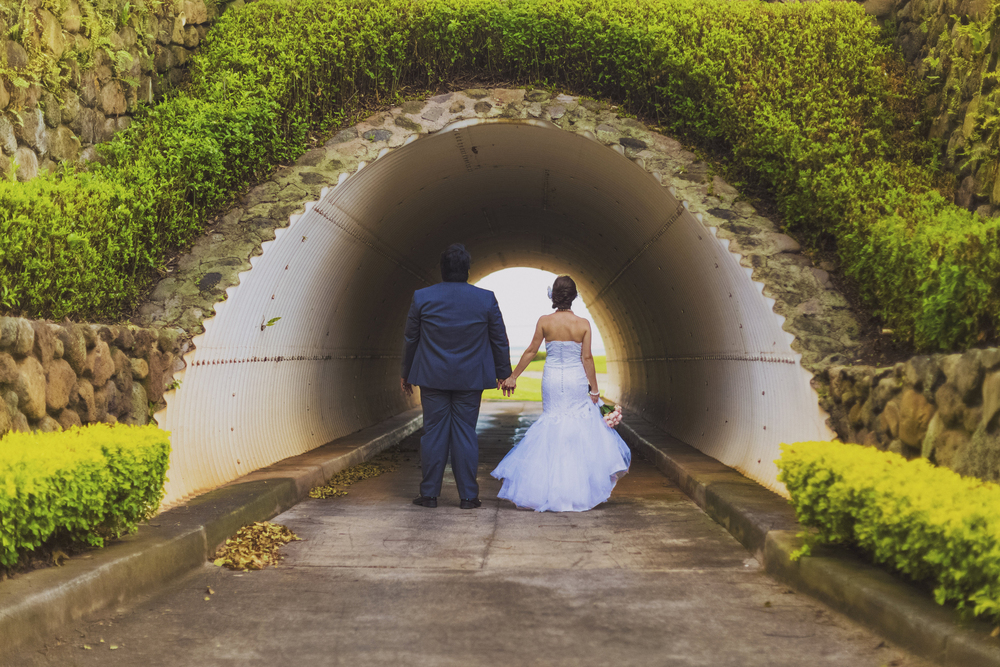 angie-diaz-photography-maui-king-kamehameha-golf-club-wedding-jenny-jireh-35.jpg