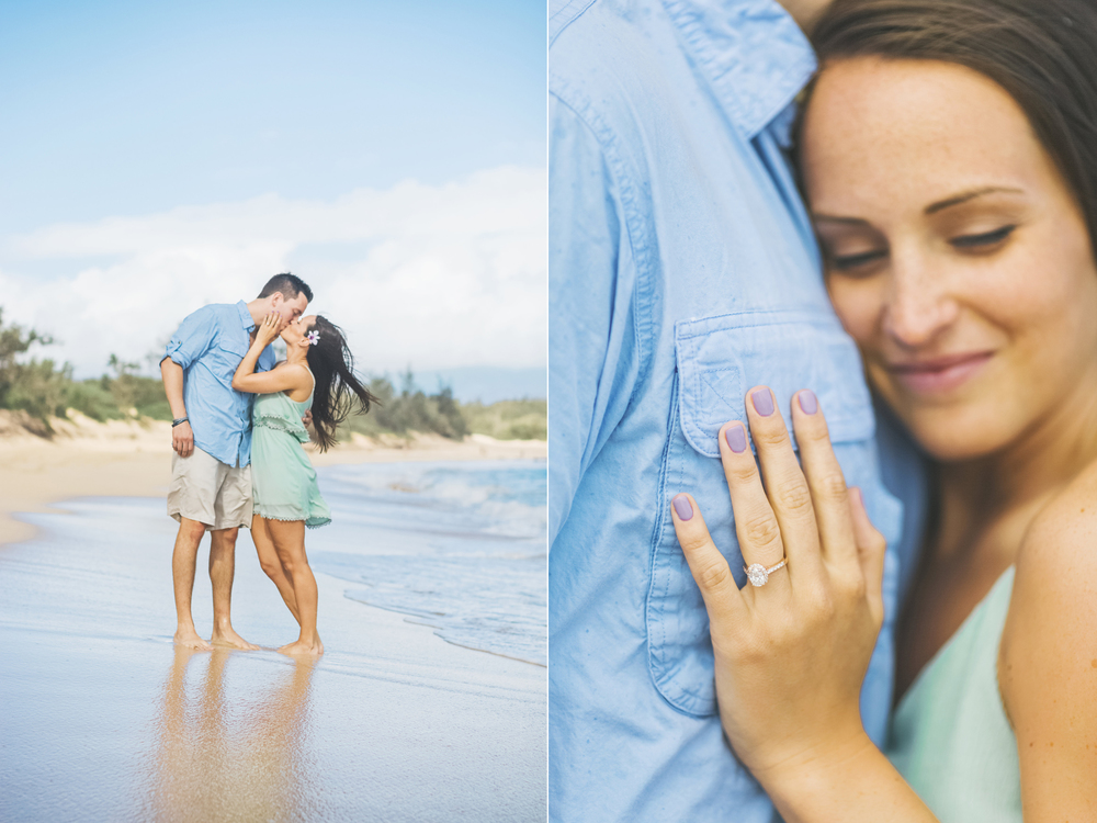 angie-diaz-photography-maui-proposal-baldwin-beach-aimee-tyler-15.jpg