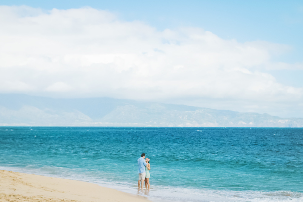 Maui wedding photographer_67.jpg