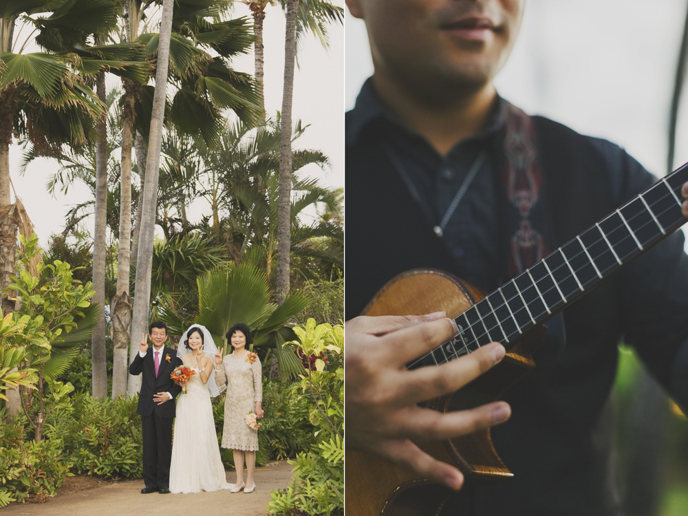 angie-diaz-photography-oahu-wedding-lanikuhonoa-shenshen-marshall-24.jpg