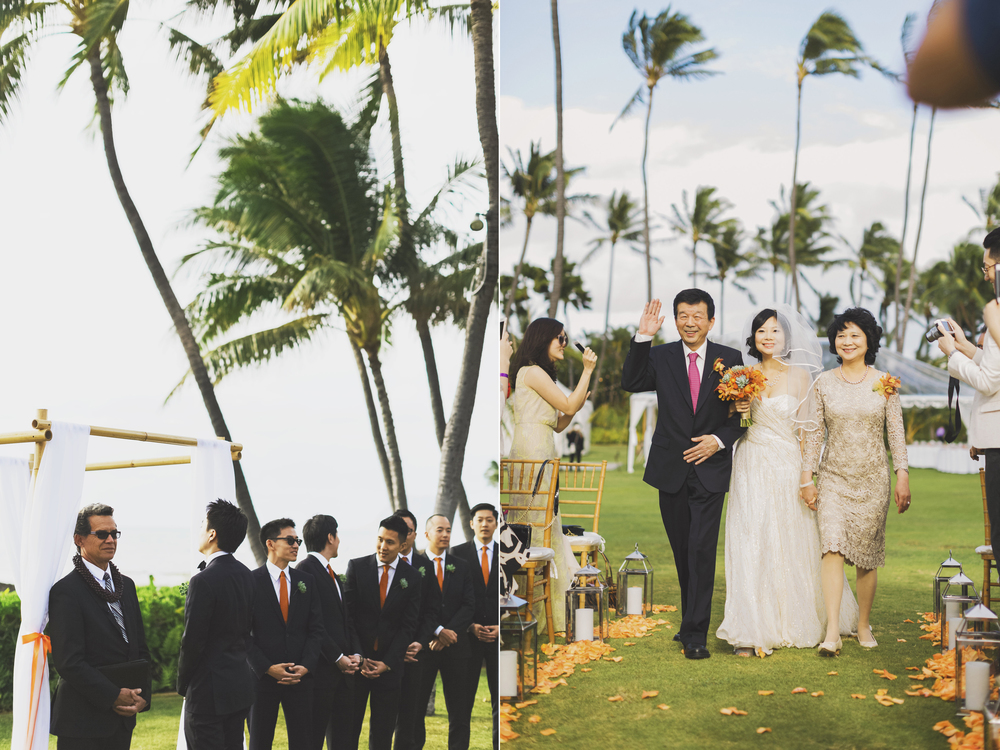 angie-diaz-photography-oahu-wedding-lanikuhonoa-shenshen-marshall-26.jpg