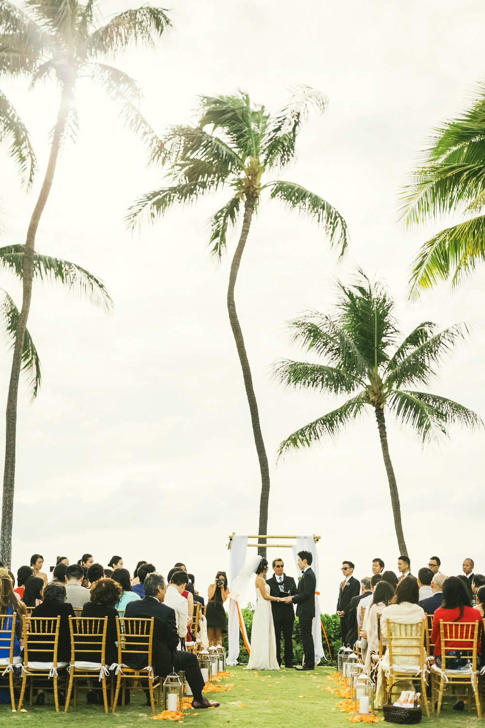 angie-diaz-photography-oahu-wedding-lanikuhonoa-shenshen-marshall-32.jpg