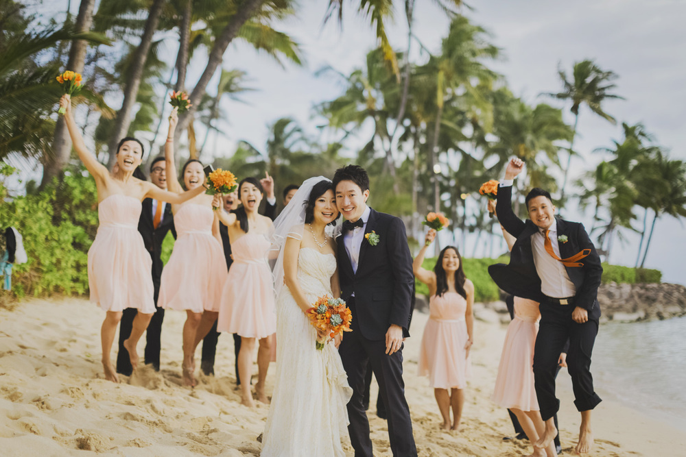 Maui wedding photographer_14.jpg