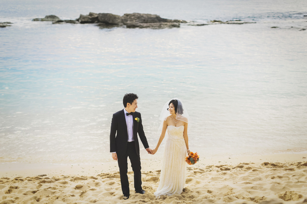 Maui wedding photographer_17.jpg