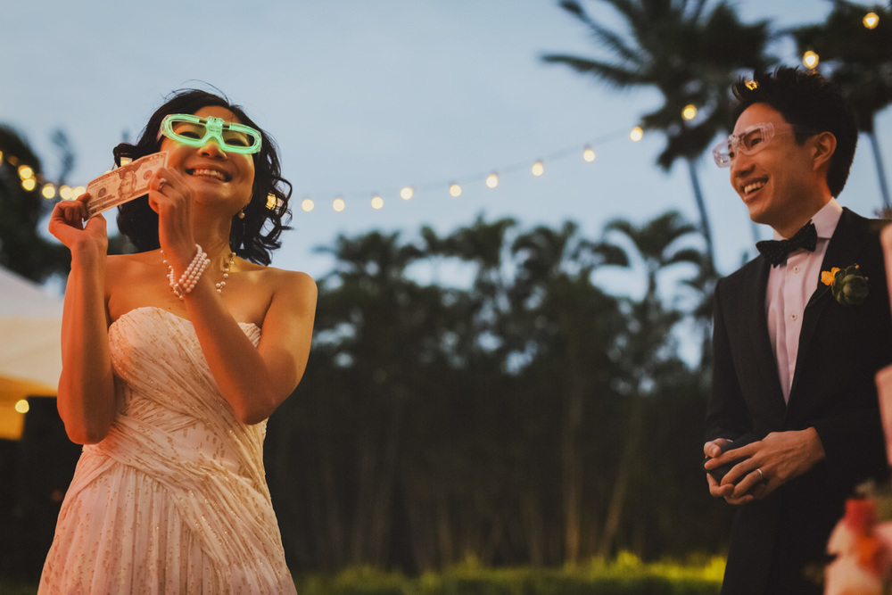 Maui wedding photographer_20.jpg