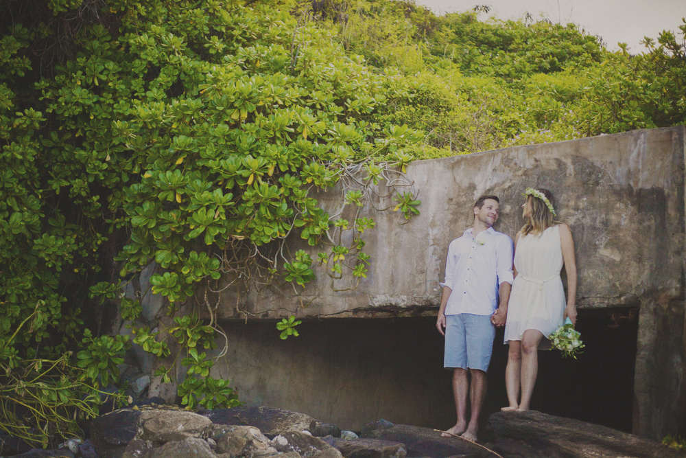angie-diaz-photography-maui-elopement-oneloa-ironwoods-beach-20.jpg