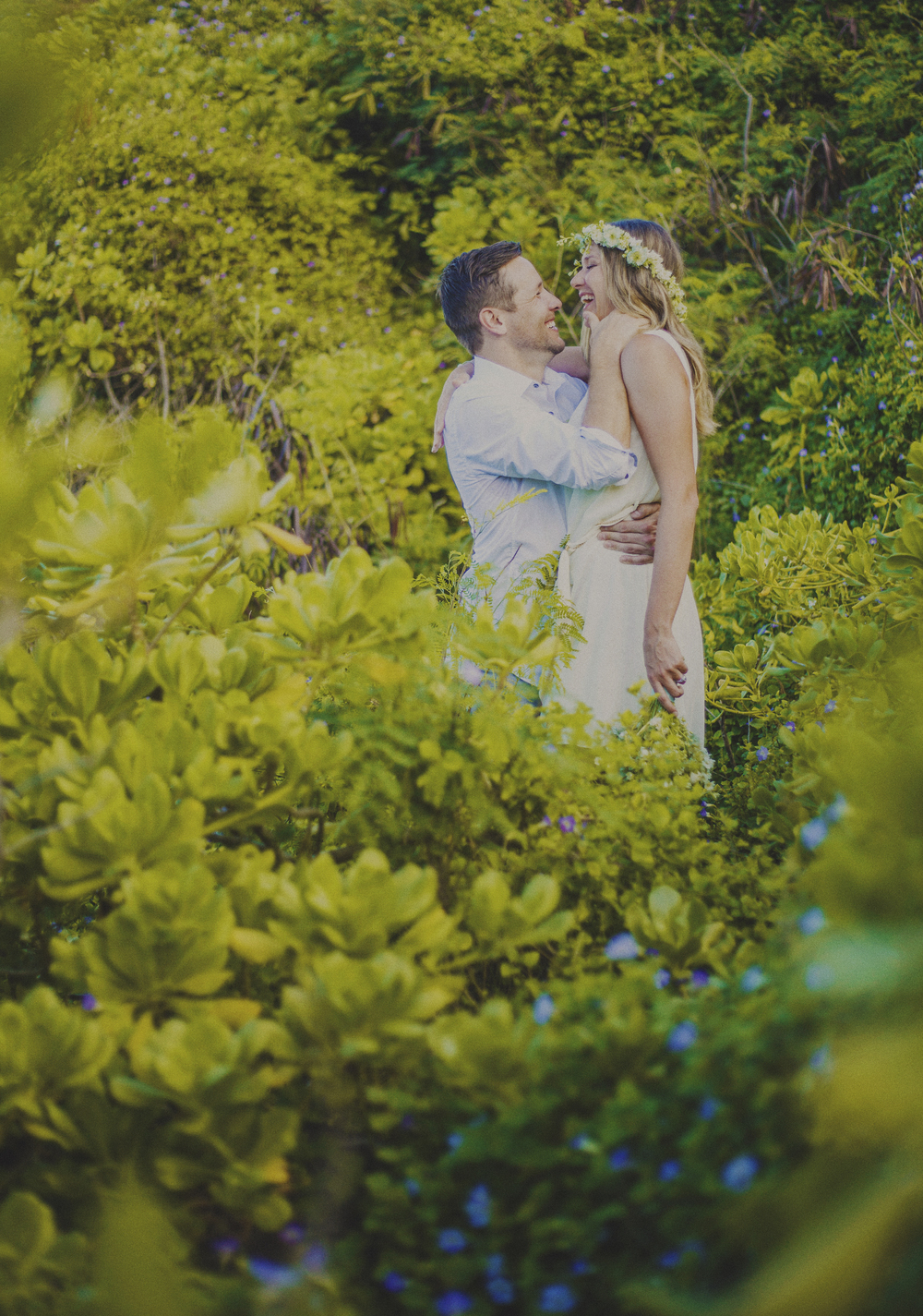 angie-diaz-photography-maui-elopement-oneloa-ironwoods-beach-22.jpg