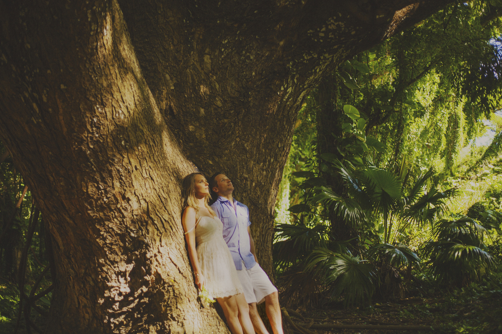angie-diaz-photography-west-maui-forest-reserve-elopement-7.jpg