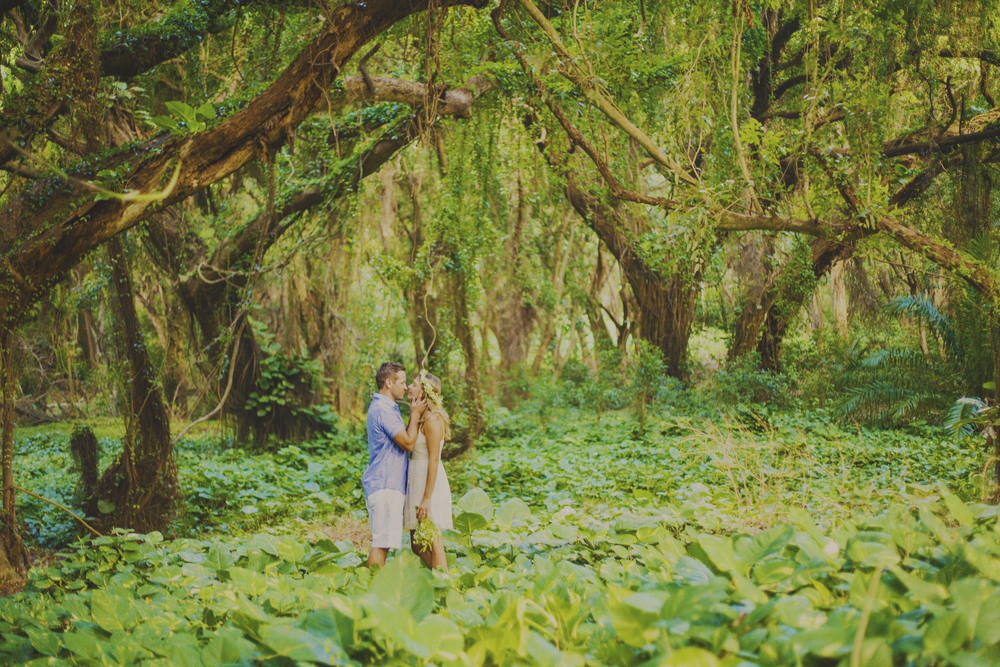 angie-diaz-photography-west-maui-forest-reserve-elopement-12.jpg