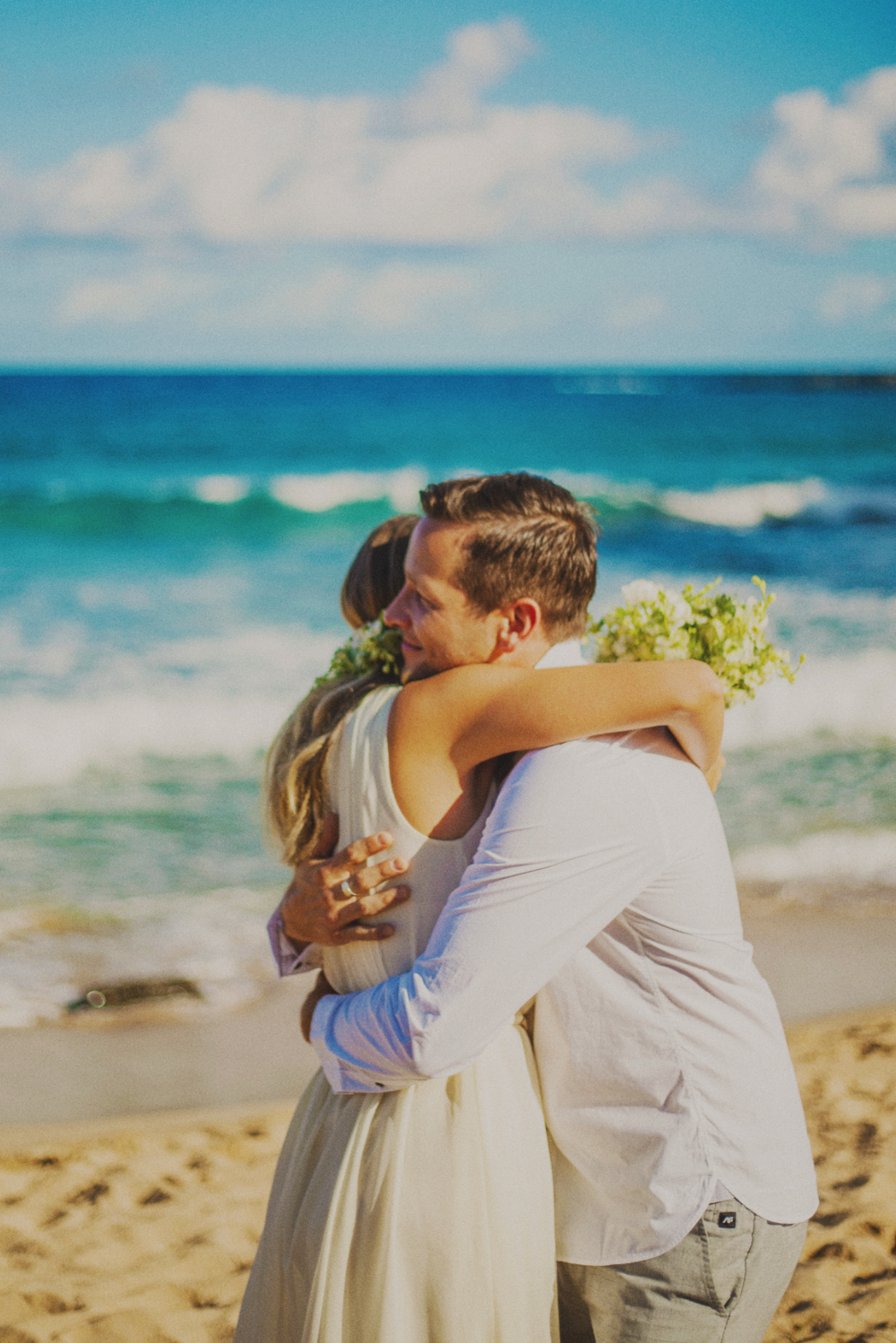 Maui wedding photographer012.png