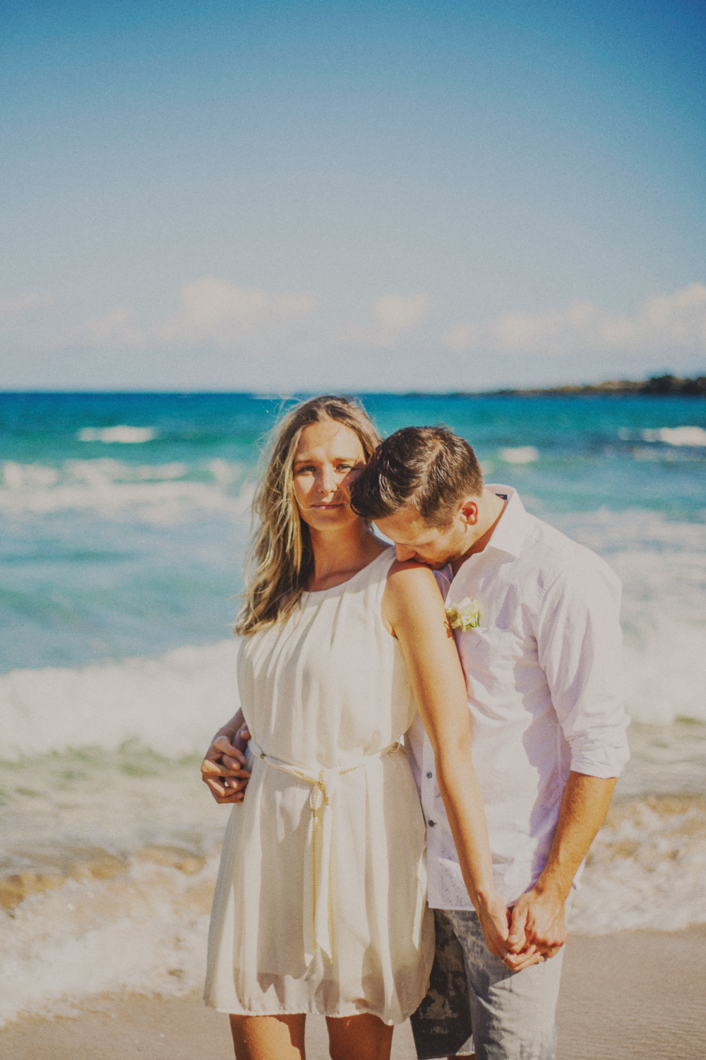 Maui wedding photographer014.png