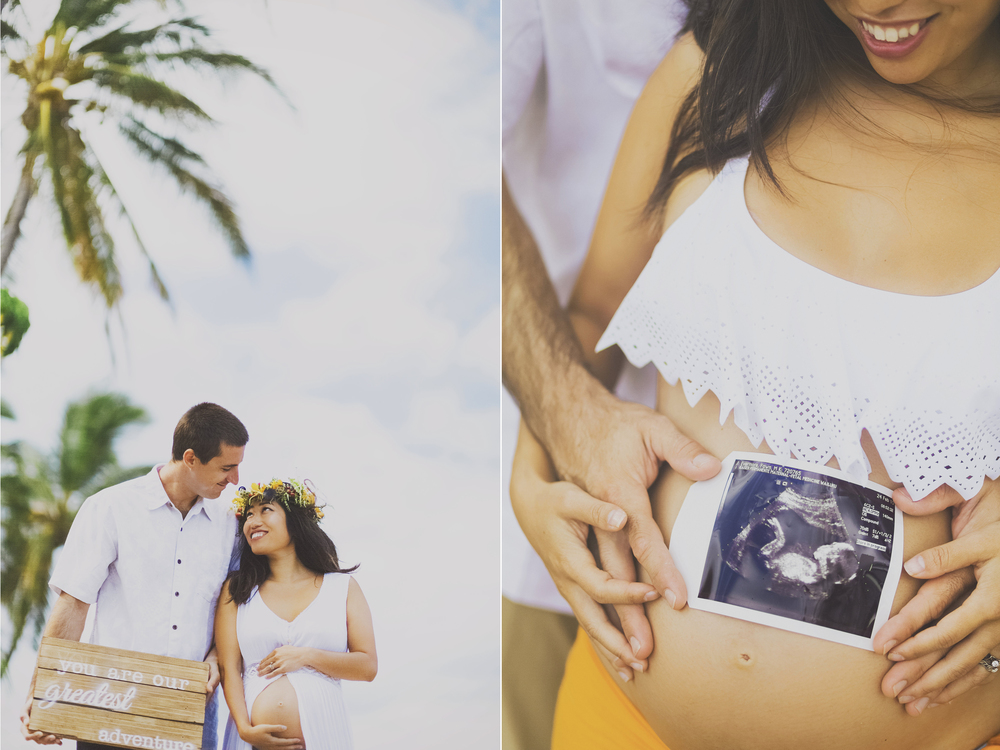 angie-diaz-photography-maui-maternity-lahaina-baby-beach-10.jpg