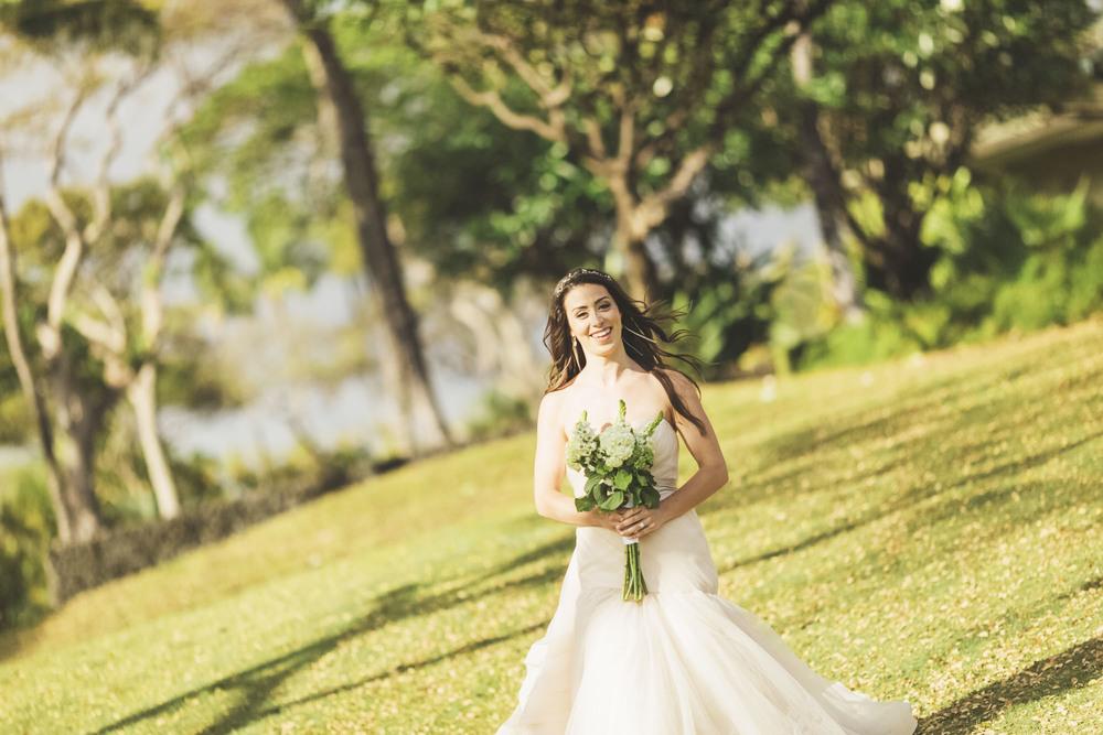 Maui destination photography