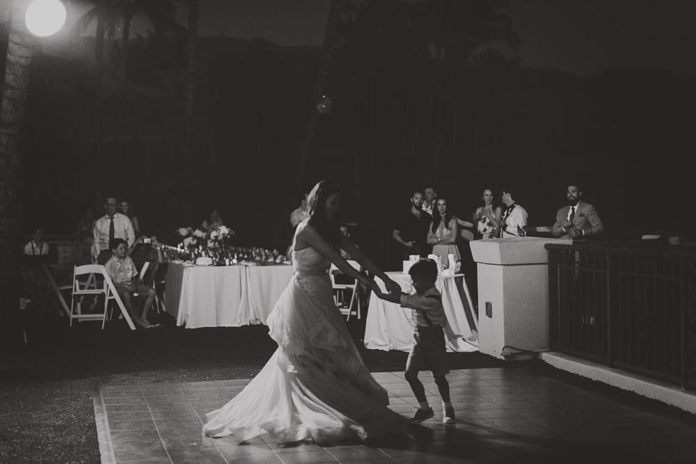Maui wedding photographer_178.jpg