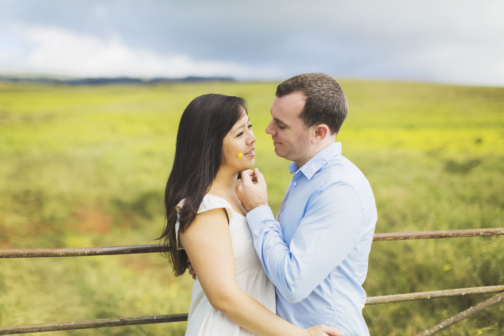 Fine art hawaii maui engagement _24.jpg