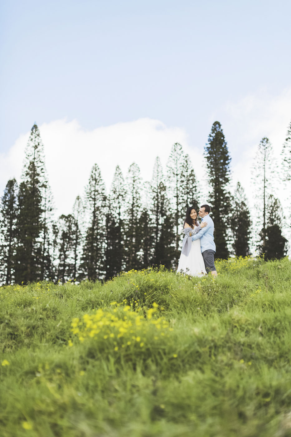 Fine art hawaii maui engagement _22.jpg