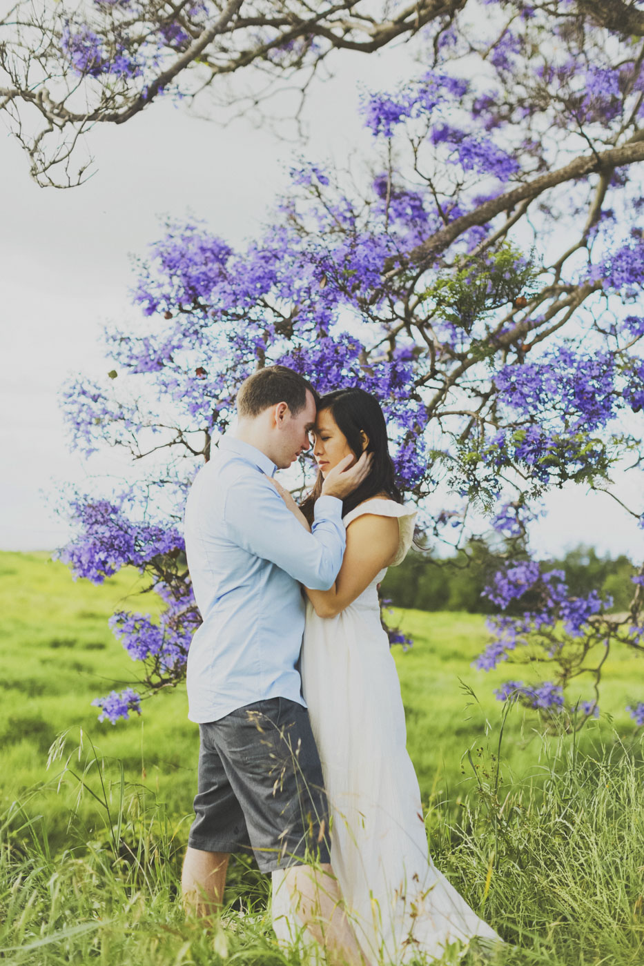 Fine art hawaii maui engagement _28.jpg