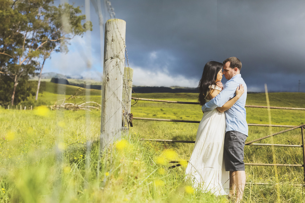 Fine art hawaii maui engagement _32.jpg