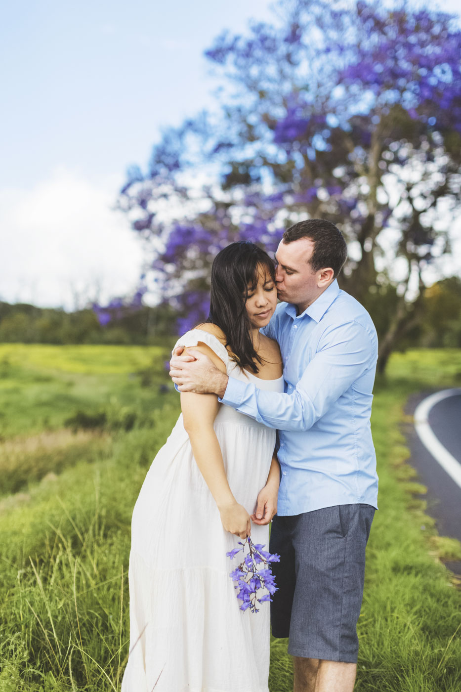 Fine art hawaii maui engagement _52.jpg