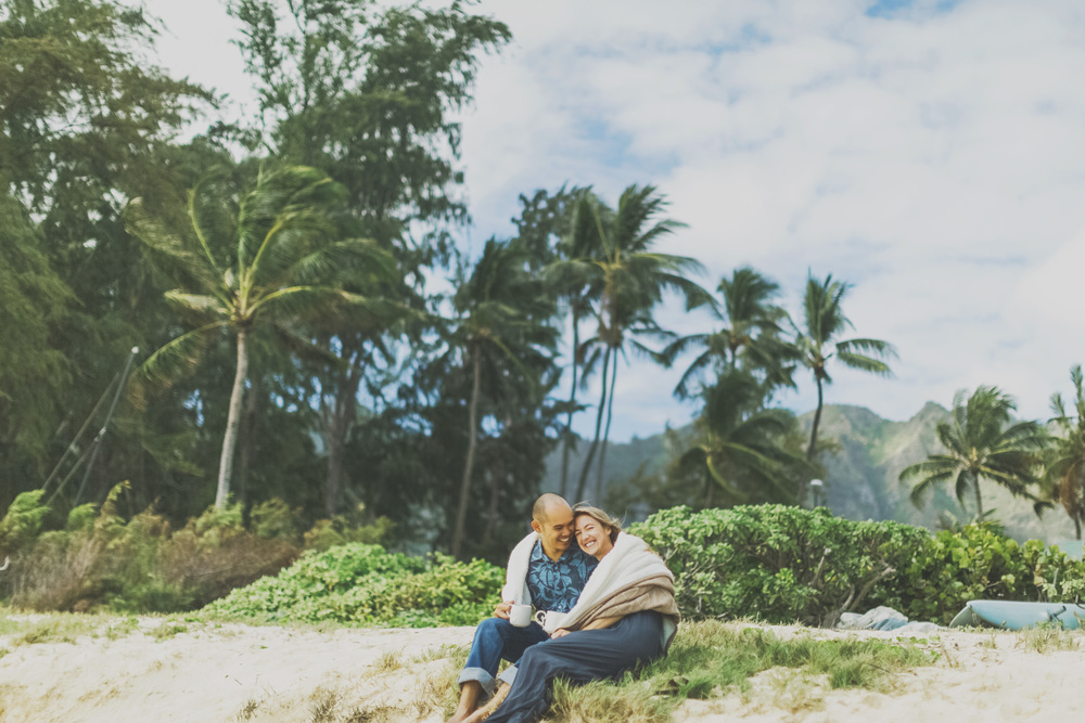 hawaii maui engagement photographer_10.jpg
