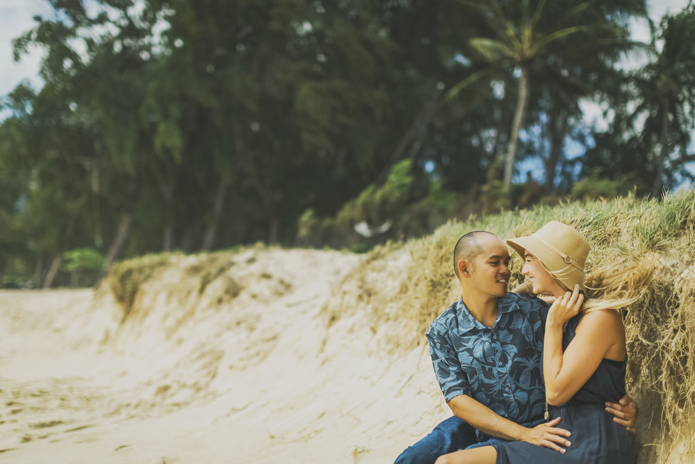 hawaii maui engagement photographer_14.jpg