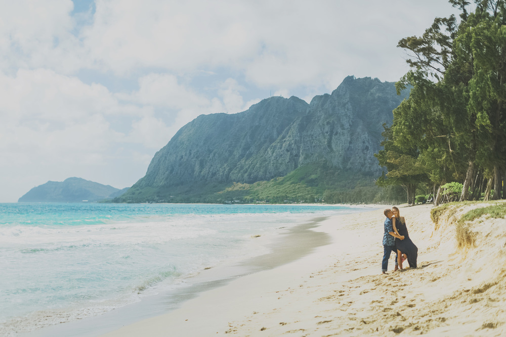 hawaii maui engagement photographer_31.jpg