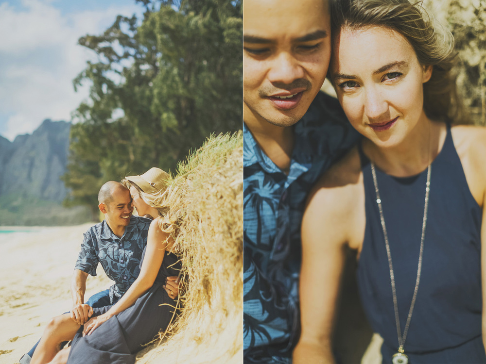 hawaii maui engagement photographer_18.jpg