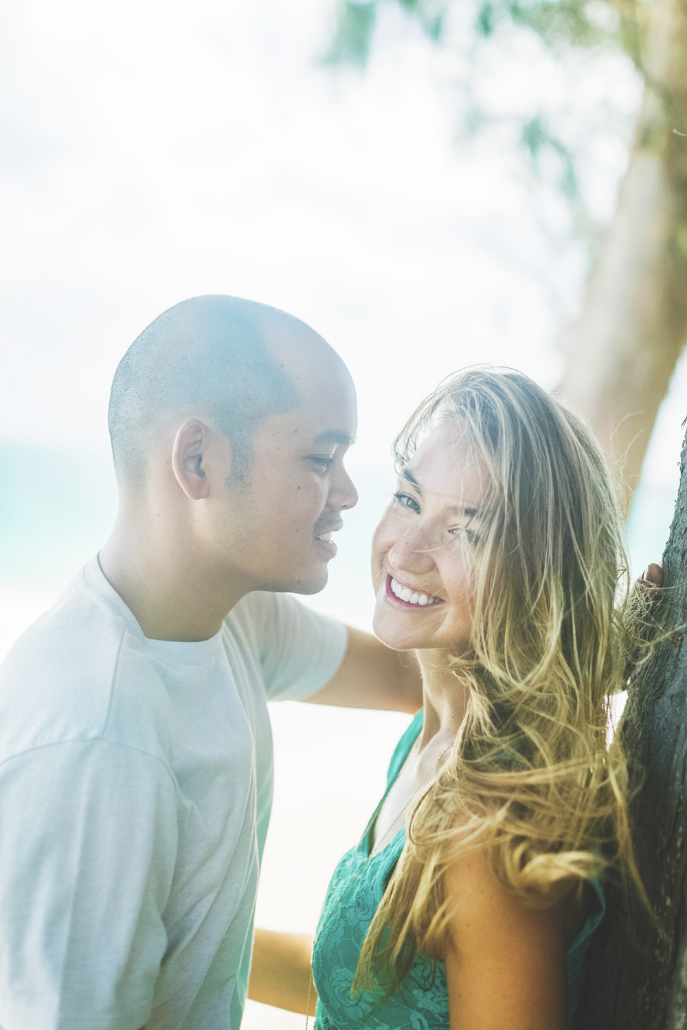 hawaii maui engagement photographer_63.jpg