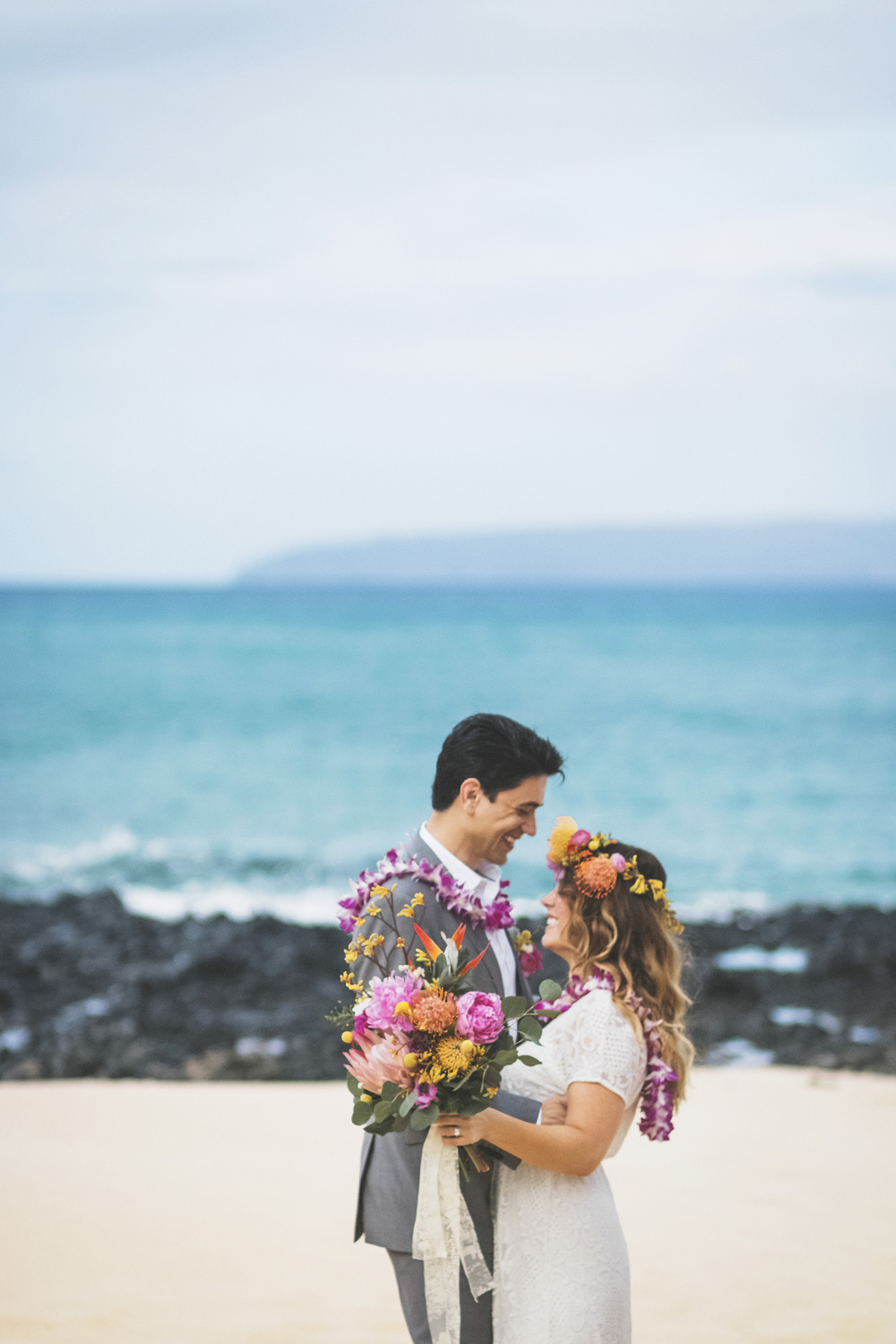 hawaii maui wedding photographer_81 copy.jpg