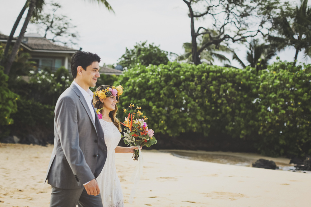 hawaii maui wedding photographer.jpg