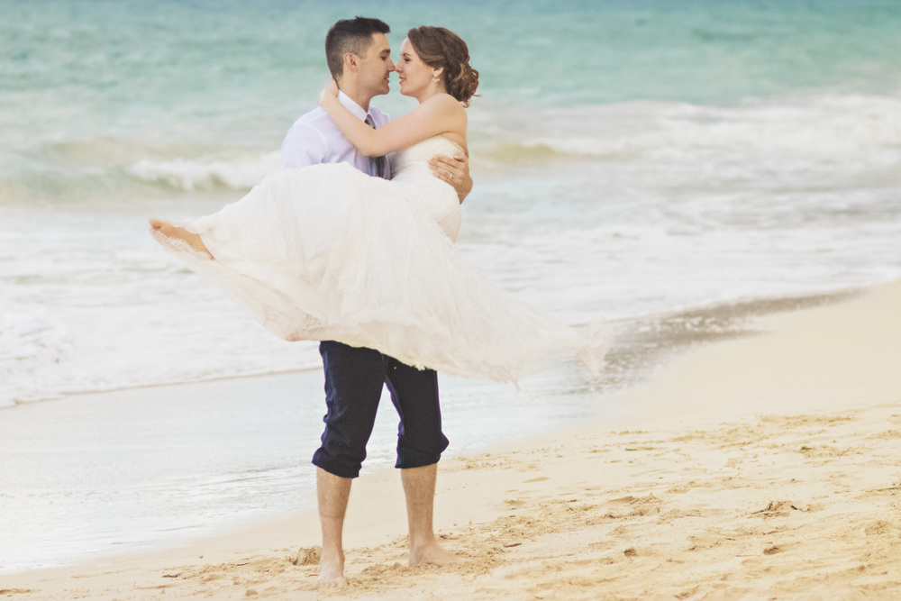 Hawaii destination beach Wedding Photographer_35.jpg