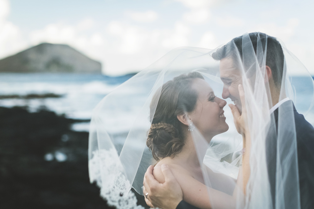 Hawaii destination beach Wedding Photographer_60.jpg