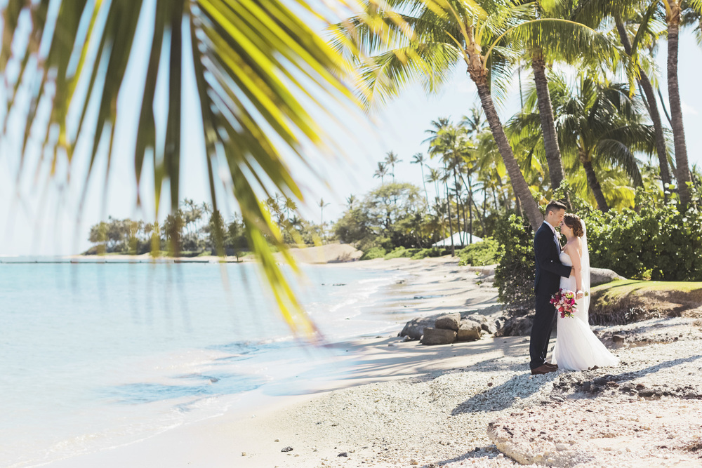 Hawaii destination beach Wedding Photographer_149.jpg