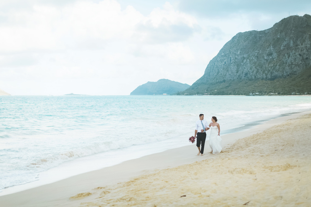 Hawaii destination beach Wedding Photographer_194.jpg