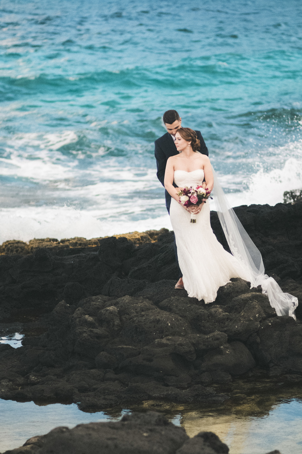Hawaii destination beach Wedding Photographer_43.jpg