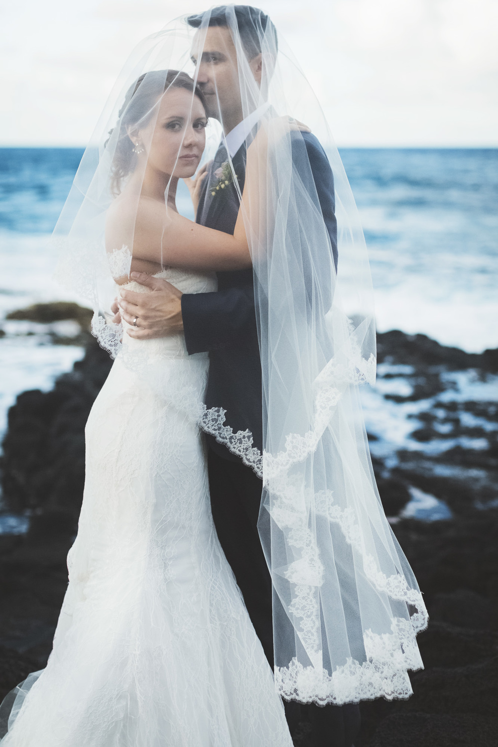 Hawaii destination beach Wedding Photographer_65.jpg