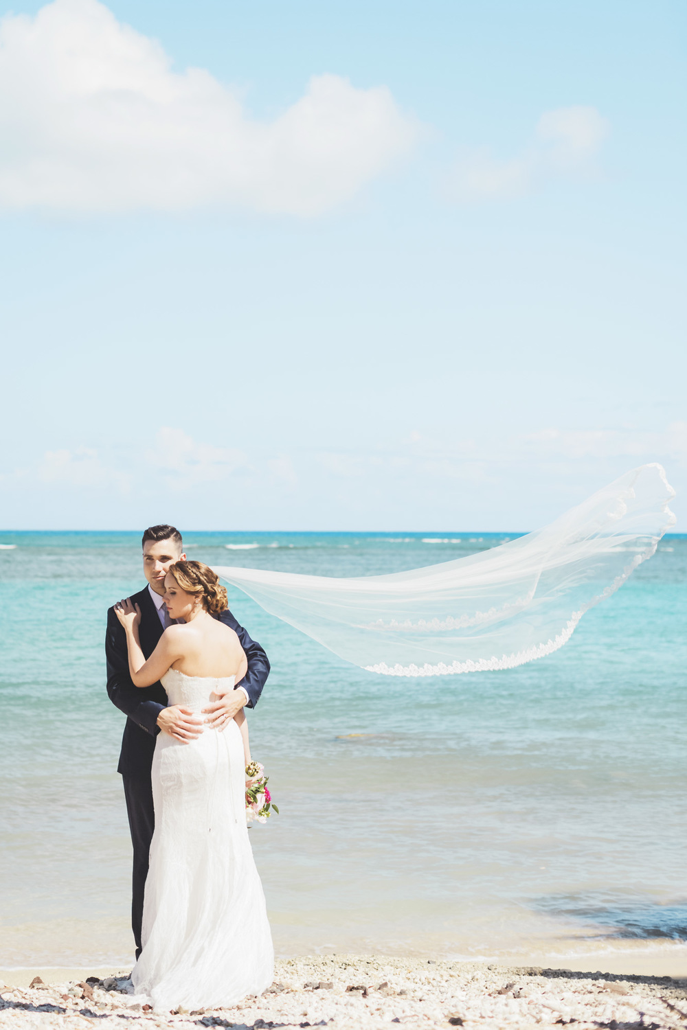 Hawaii destination beach Wedding Photographer_161.jpg