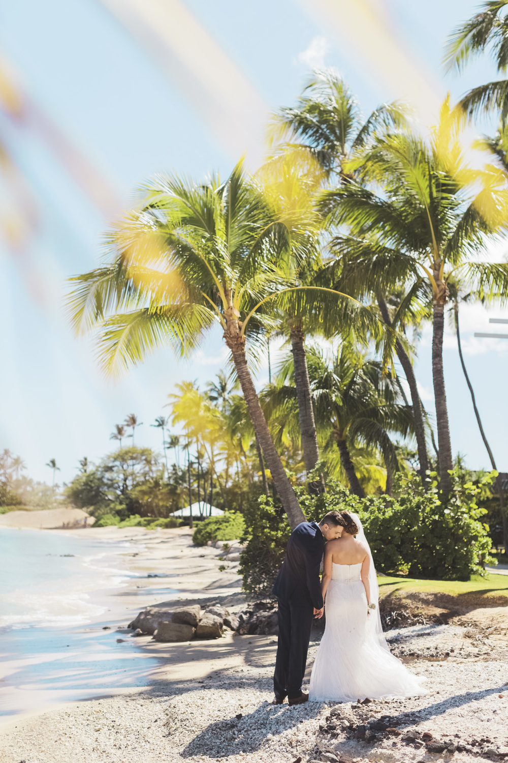 Hawaii destination beach Wedding Photographer_150.jpg